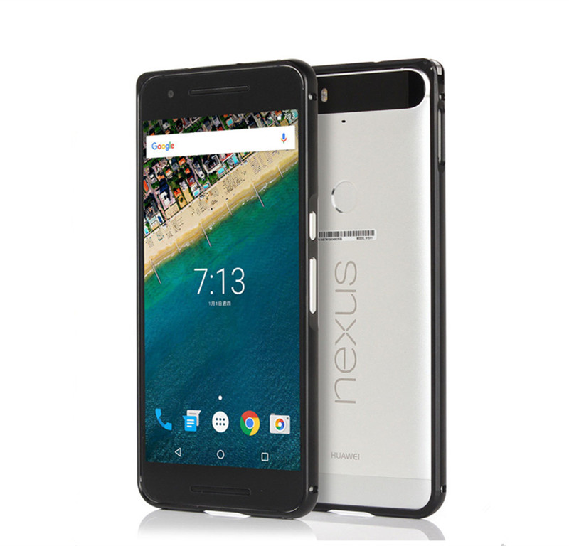how to delete all contacts on google nexus 5
