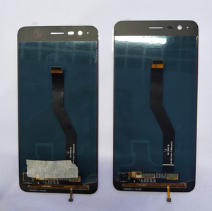 """Image 3 - 100% Tested5.5"""" For ASUS ZenFone 3 Zoom ZE553KL LCD Screen Display Touch Digitizer Screen Assembly For ASUS ZenFone 3 Zoom+Tools"""