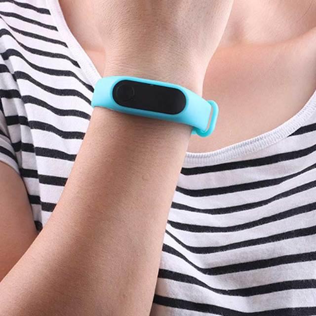 Di modo di Nuovo Superiore dei bambini di Sport Digital Led Watch Casual In Silicone Per Bambini Orologi Da Polso Del Braccialetto Relogio Masculino