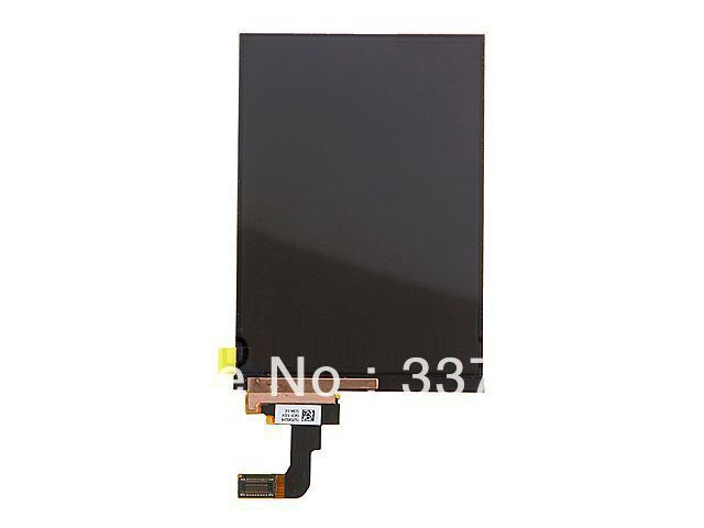Best Quality LCD Display Replacement For iPhone 3GS 10pcs/lot  Free Shipping by DHL