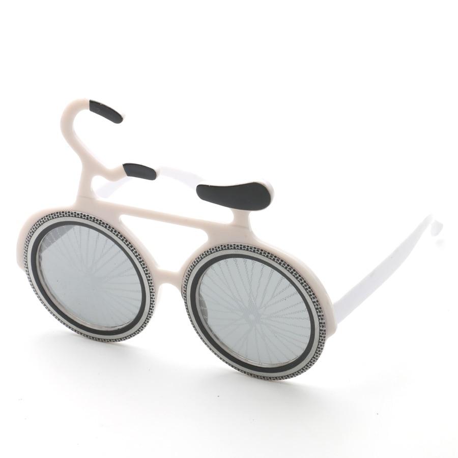 სასაცილო ველოსიპედის - დღესასწაულები და წვეულება - ფოტო 6