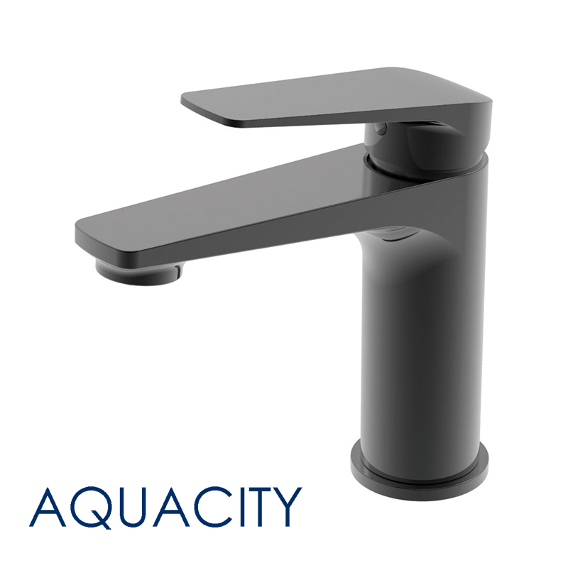 Free shipping Modern black finish Black Brass solid Basin Faucet  Single Hole Kitchen Sinks Faucet  Mixer Tap Faucet setFree shipping Modern black finish Black Brass solid Basin Faucet  Single Hole Kitchen Sinks Faucet  Mixer Tap Faucet set