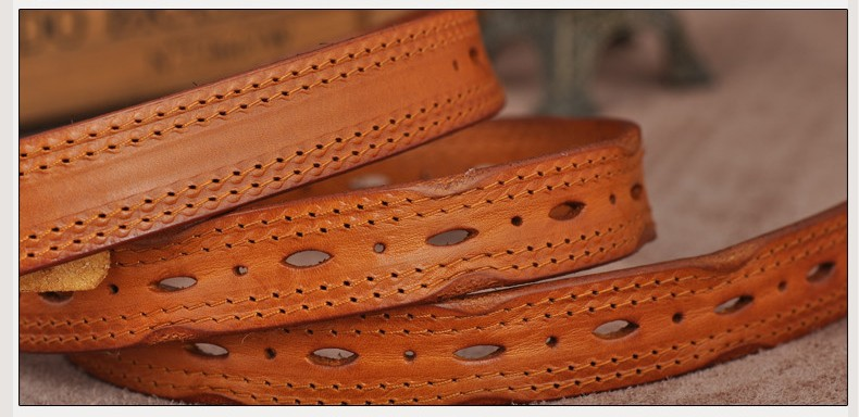leather belt for men 2