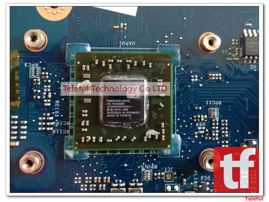 764174 001 Motherboard For Hp 245 G3 Notebook 764174 501 E1 6010 Dual Core Processor 1 35ghz With R2 Uma Graphics Zso41 La A997p Motherboard For Hp Dv9000 Motherboardmotherboard With Isa Slot Aliexpress