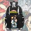 Рюкзак моя геройская академия в ассортименте 2