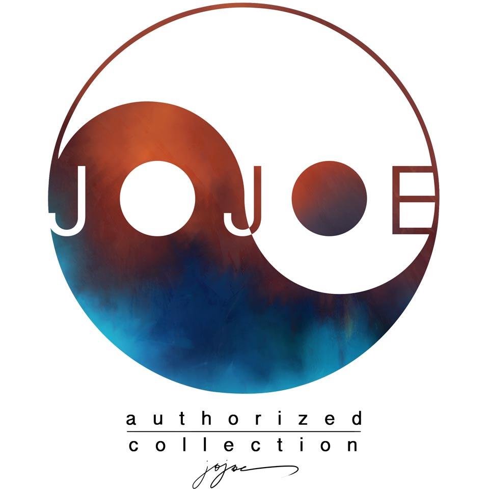 God of evanescence by jojoesart hd print 5 piece canvas artsailing 1jojoes logo biocorpaavc Image collections