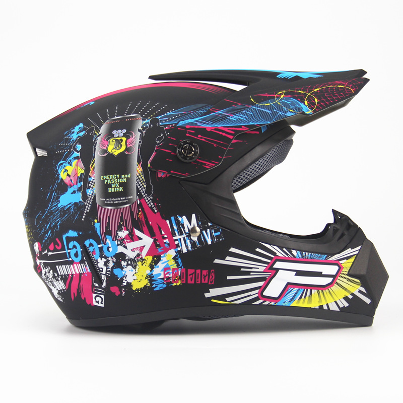 car styling Motorcycle ATV helmet mens moto helmet top quality casco capacete motocross off road motocross Racing helmet DH MTB