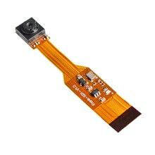 Высокое качество Raspberry Pi Zero модуль камеры 5MP камера Веб-камера для Raspberry Pi Zero W