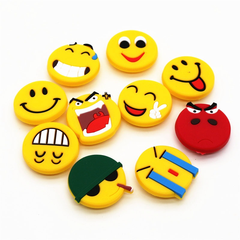 Shoe Decorations 13 Pcs A Set Novelty Cartoon Food Play Decorations Casual/sports Shoe Shoelace Charms Shoes Accessories Fit Children Gifts M432
