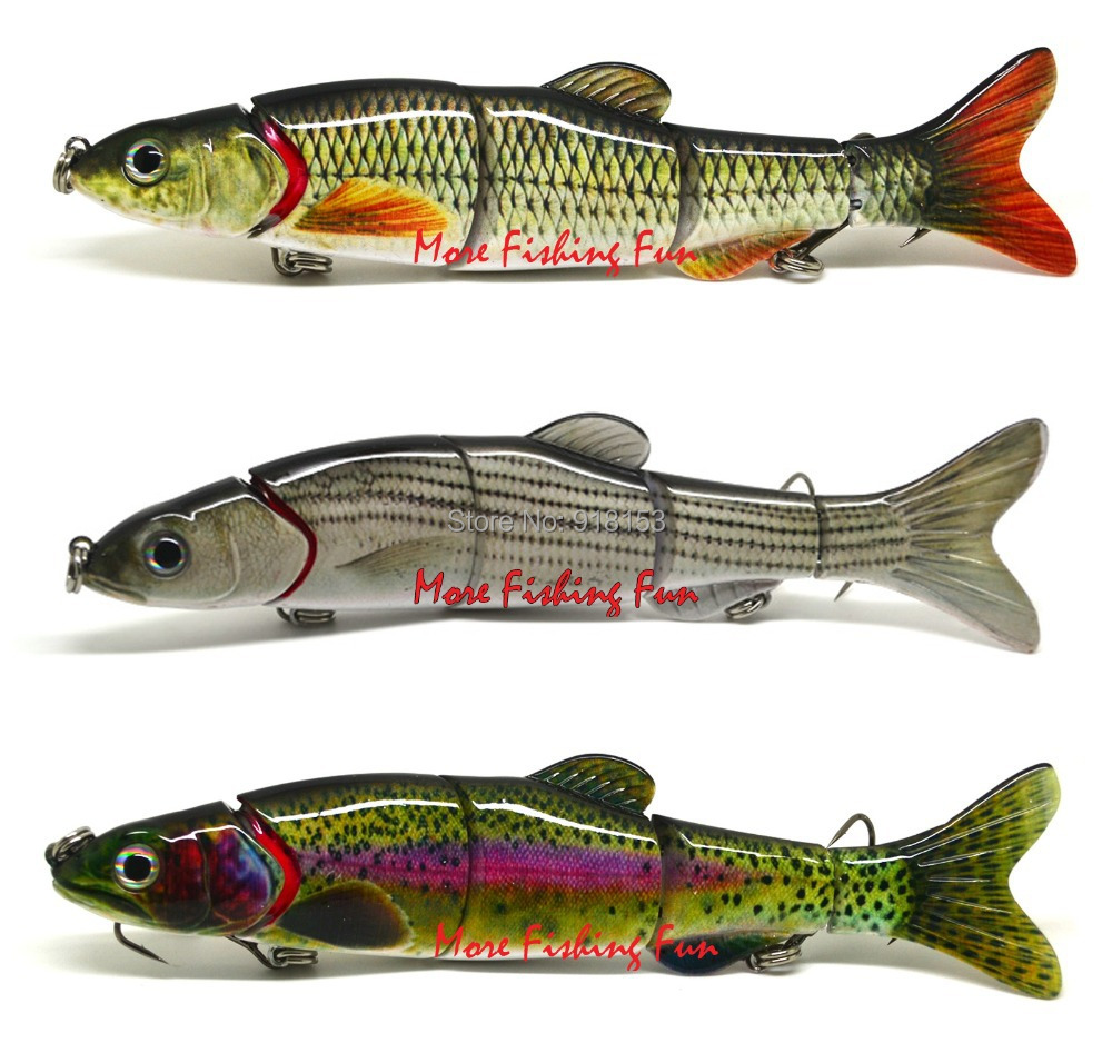 compare prices on striped bass lures- online shopping/buy low, Hard Baits