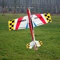 KIT HUMMER EPP 3D Aviones aviones de control remoto truco EPP tablero Sólido con perfil aerodinámico/3D/cuerpo de placa 1000mm Modelo
