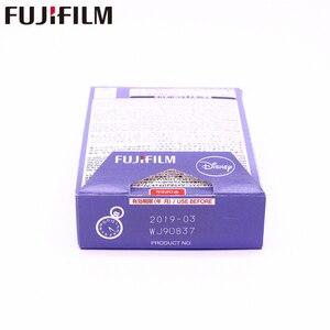 Image 5 - Fujifilm Instax מיני 10 גיליונות נייר צילום סרט מיידי אליס בארץ הפלאות למיני Instax 8 7 s 25 50 s 90 מצלמה 9 SP 1 SP 2