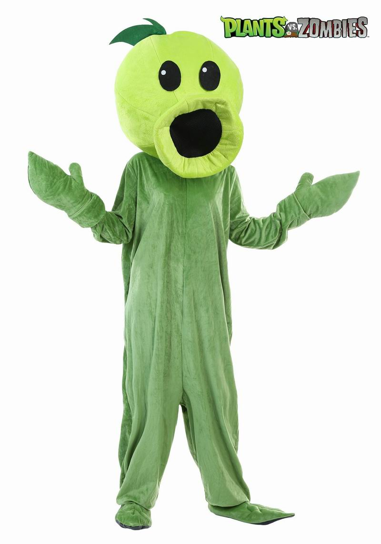 Popular Plant Halloween Costume-Buy Cheap Plant Halloween Costume ...
