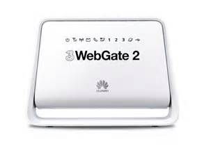 Unlocked LTE FDD 100Mbps HUAWEI 4G Router With Sim Card Slot B890-75 With USB RJ11 And LAN Port