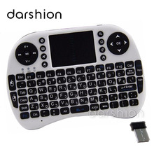 HEBREW keyboard Mini special keyboard for PAD and mobile pho