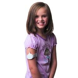 MoDo-king медицинский будильник для страдающих ночным недержанием мочи детей для ребенка ночной сигнал для энуреза для взрослых лечение мочи с...