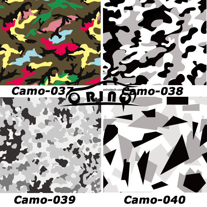 camouflage designs-10