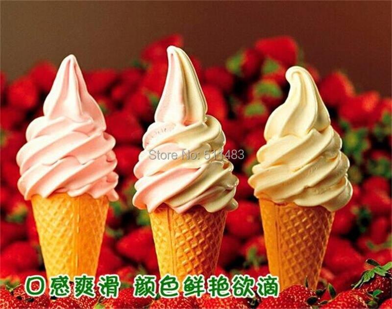 used ice cream machine.jpg