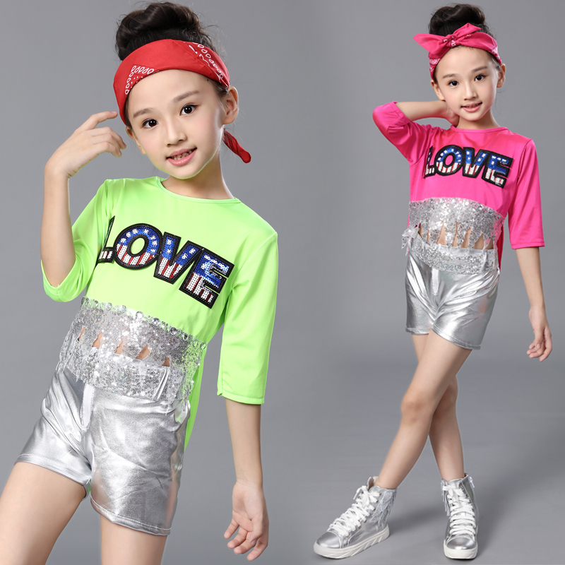 Stage & Dance Wear Professional Girls Long Sleeves Lovely Wear Competition Bodysuit Dance Class Costumes Dress With Tied Skirt Stage & Dance Wear Novelty & Special Use