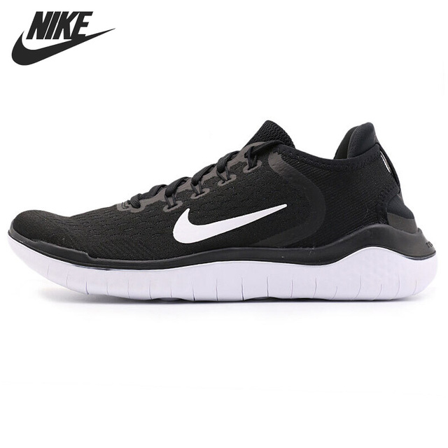 515e01694 Original New Arrival NIKE FREE RN Men's Running Shoes Sneakers -in ...