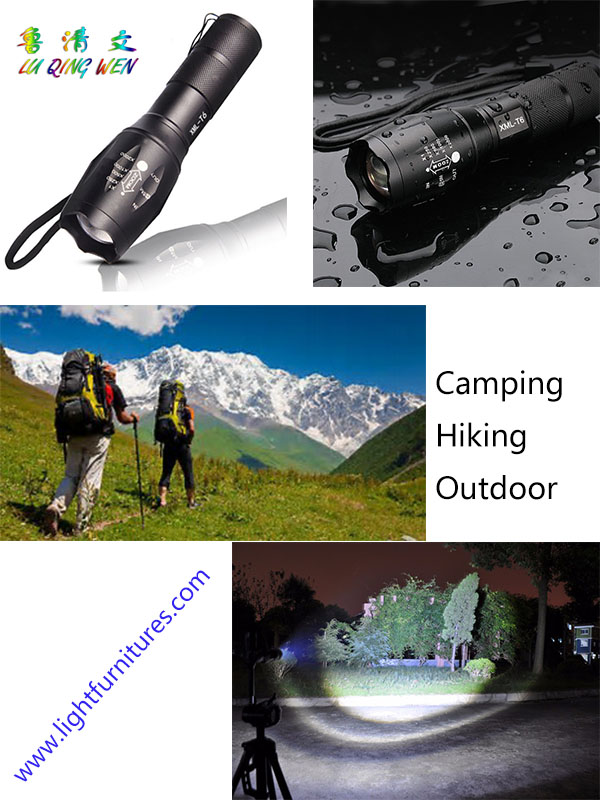 camping-hiking-led-flash-light-hunting-backpacking-ultra-bright-cree-xml-t6-zoomable-waterproof-torch-lights-bike-light (3)