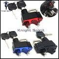 Para HONDA CB750 CB1100 CB1300 CB1000R Motocicleta Accesorios Helmet Lock Brake Master Cylinder Abrazadera Del Manillar