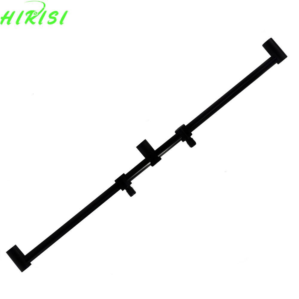 hirisi-fishing-buzz-bar-for-3-rods-6-black