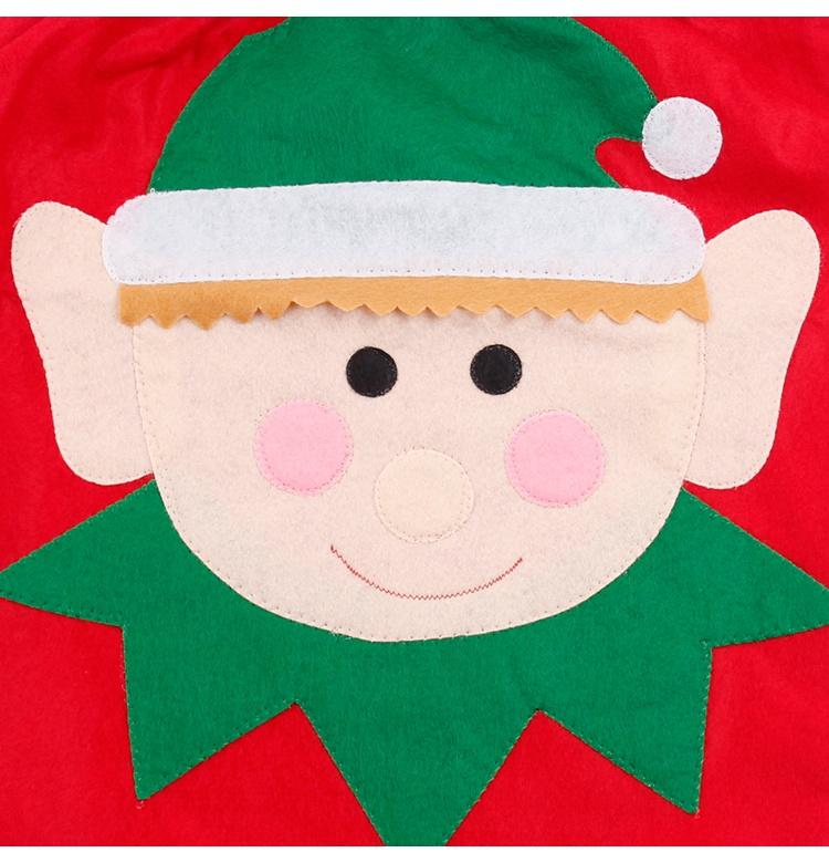 HTB1rEoiSFXXXXXMXpXXq6xXFXXXS - FENGRISE Santa Claus Rug Toilet Seat Cover Christmas Decoration Fancy