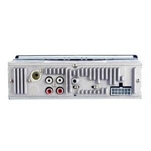 Image 5 - Autoradio JSD520, lecteur Audio stéréo numérique, Bluetooth, MP3, 60w x 4, FM, avec entrée AUX dans tableau de bord, pour voiture