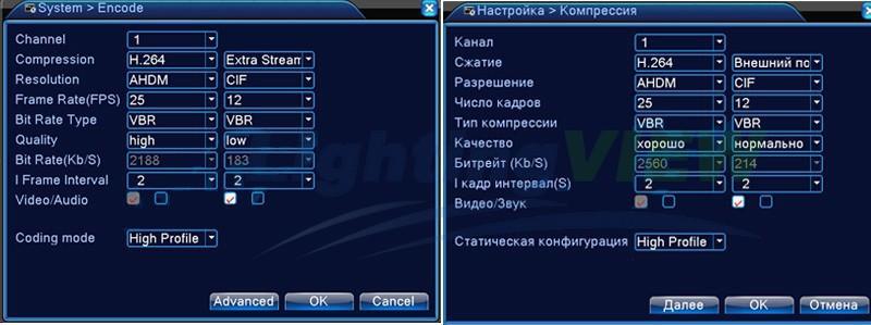 SK-204-15