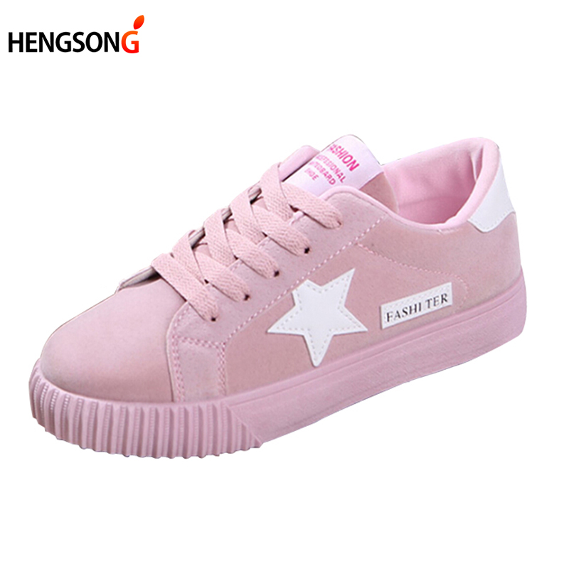 Women's 2017 Running Shoes Sneakers Cushioning Breathable Sp