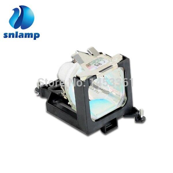 100% original projector bulb lamp POA-LMP81 610-314-9127 for PLC-XP51 PLC-XP56 PLC-XP51L PLC-XP-5100C original projector lamp poa lmp131 610 343 2069 for plc wxu300 plc xu300 plc xu301 plc xu305 plcxu350 plc xu355