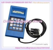 Gaa21750ak3 elevador ferramenta de teste azul com ferramentas de serviço de tempo ilimitado