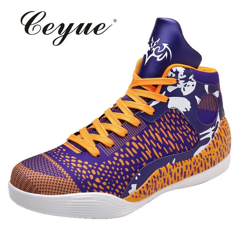 b3bf9909a9 Plus Size 41 Sapatos Mulher Plataforma de Treinamento Ao Ar Livre Cesta de  Basquete Sneakers Mujer Atletismo Não Escorregar Calçados Esportivos  Feminino em ...