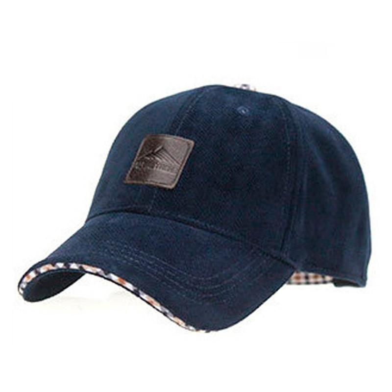 baseball cap (11)