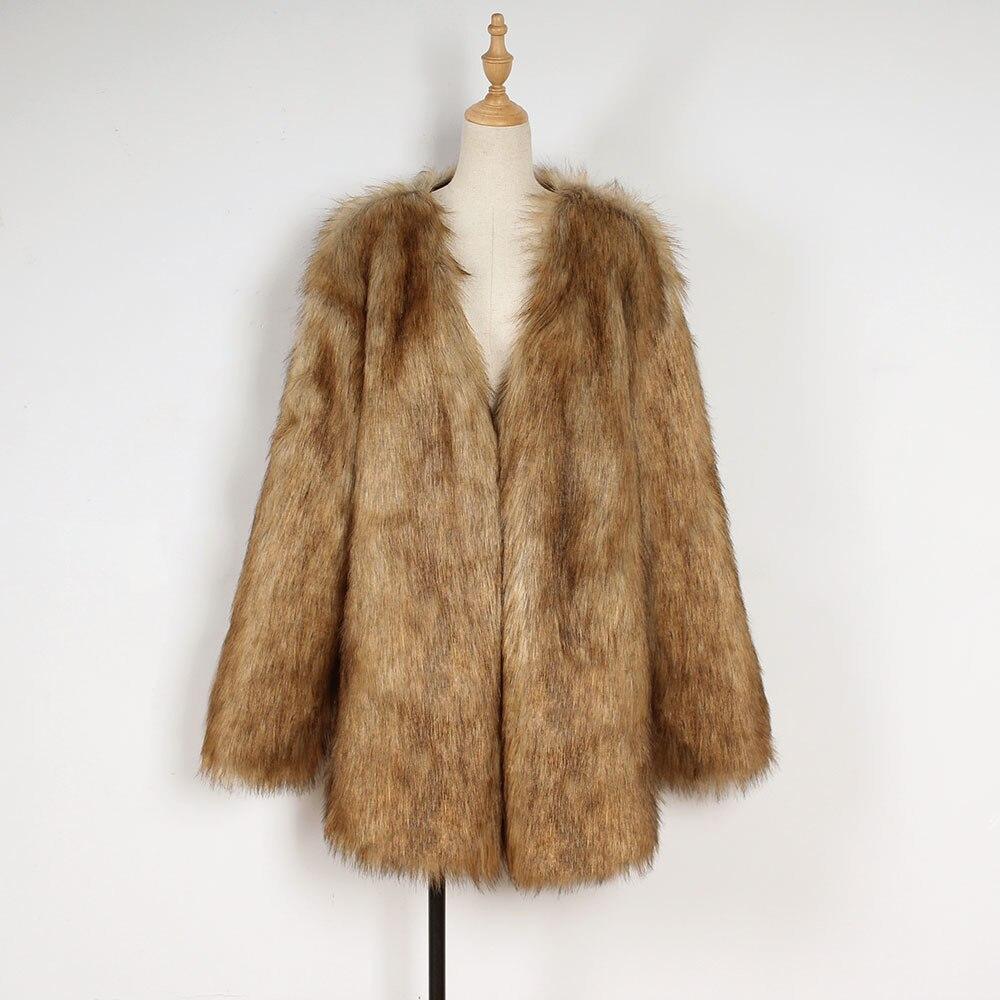2018 осенние и зимние новые модные; Теплая Повседневная куртка