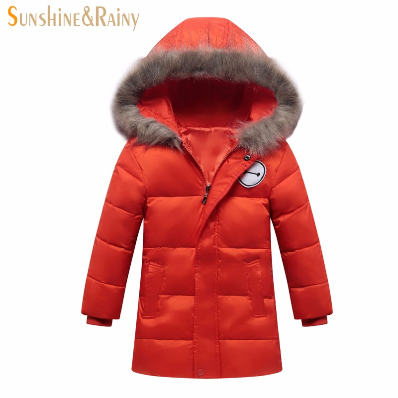 girls winter coats  (4)