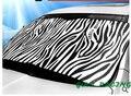 Толще 140 * 70 см автомобиль отдел окно козырек от солнца зонт козырек щит экран зонтик луна coche выдвижной автомобиль оттенков стайлинга автомобилей
