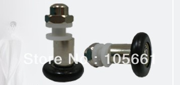 Shower Room Accessoriesshower Roller New CY-804-H