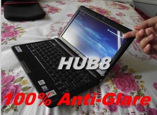 2 PCS Anti-Glare Matte Screen cover guard protector For Dell i5558 5558 i5559 5559 i5555 5555 15.6-inch nontouchscreen 344*194MM