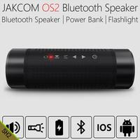 JAKCOM OS2 Smart Outdoor Speaker hot sale in Mobile Phone Holders Stands as gadgets for phone montaggio gps car holder phone