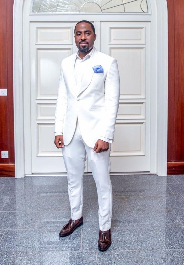2019-white-wedding-men-suit-3-pieces-plus (2)_