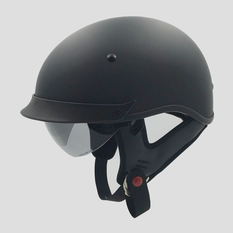 Online Buy Wholesale cool motorcycle helmet from China ...