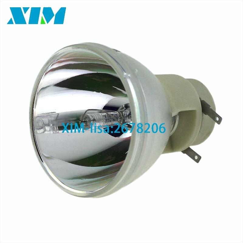 XIM Original W1070 W1070+ W1080 W1080ST HT1085ST HT1075 W1300 projector lamp bulb P-VIP 240/0.8 E20.9n 5J.J7L05.001 for BENQ xim totally new original projector lamp bulb p vip 280 0 9 e20 8 sp lamp 078 for infocus in3124 in3126 in3128hd projectors