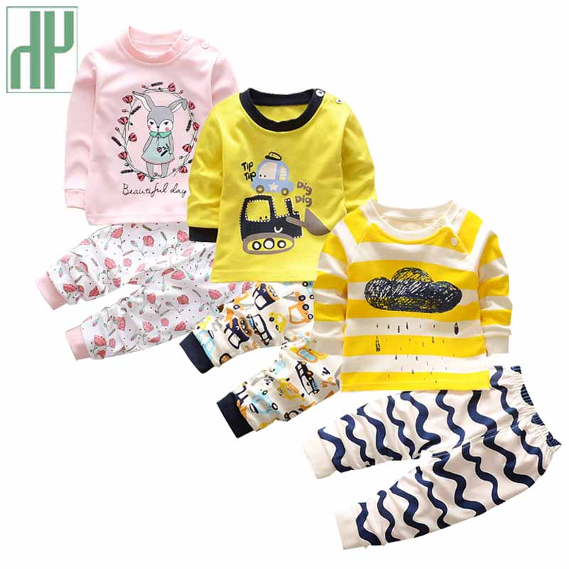 a4d9e0e14ed9d US $6.4 44% OFF|Boutique kids clothing sets christmas outfit toddler boys  clothing sets baby girls clothes Casual children Tracksuit 2 3 years-in ...