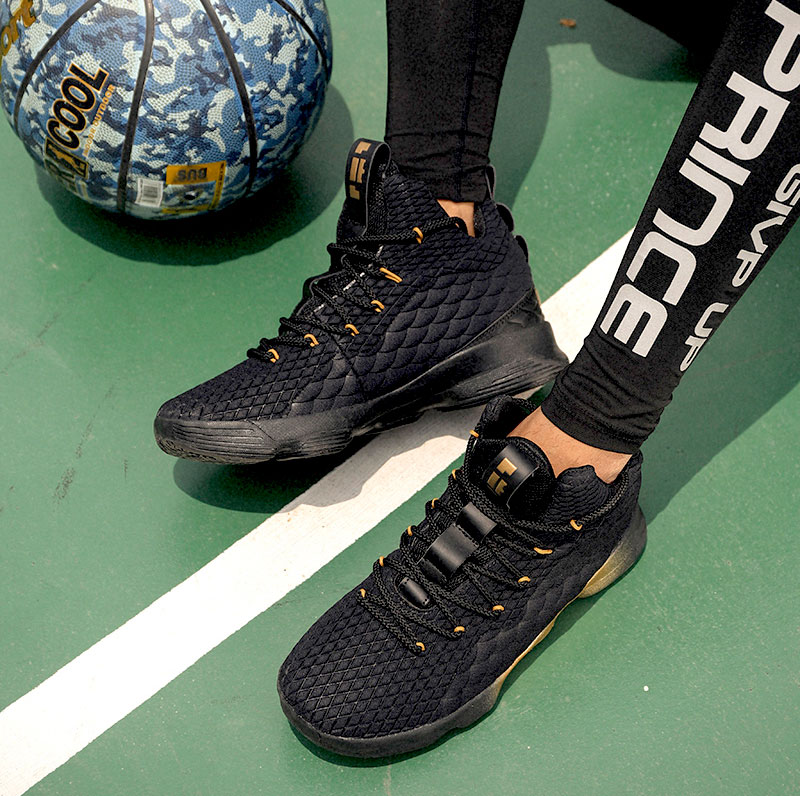 2018-hot-basketball-shoes-high-top-basketball-sneakers (19)