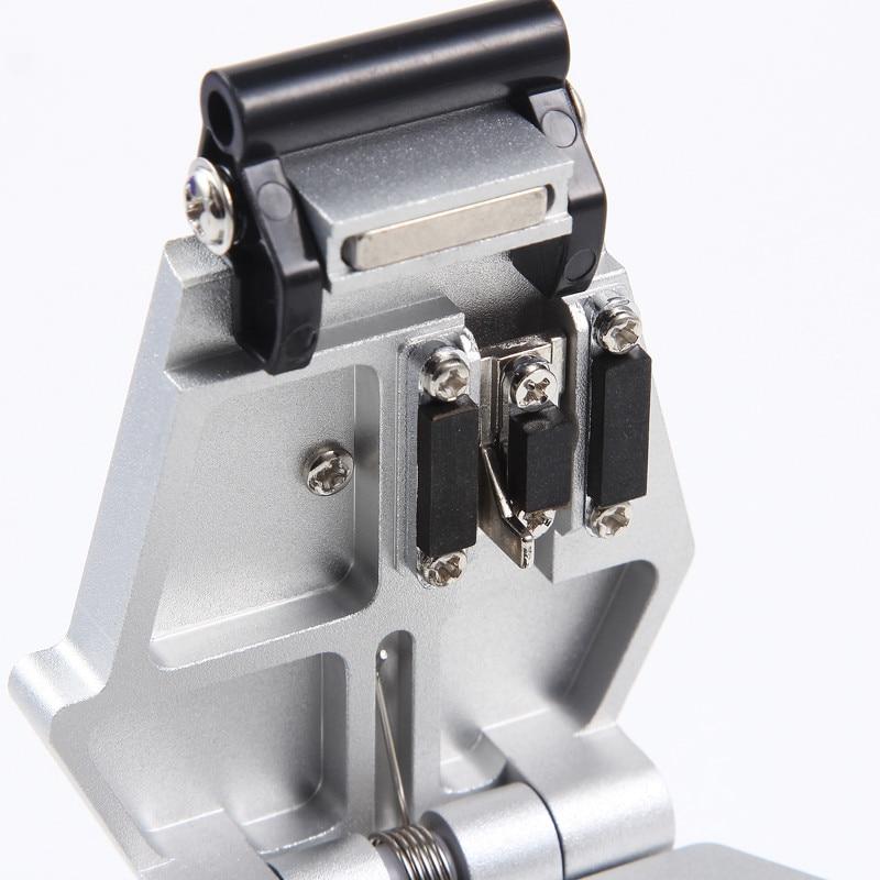 AUA SKL-80C nagy pontosságú száloptikai tisztítószer hideg és - Kommunikációs berendezések - Fénykép 4
