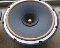 2 two unit Melo David diaton P1210 hiend 12 inch fullrange full range speaker 12inch