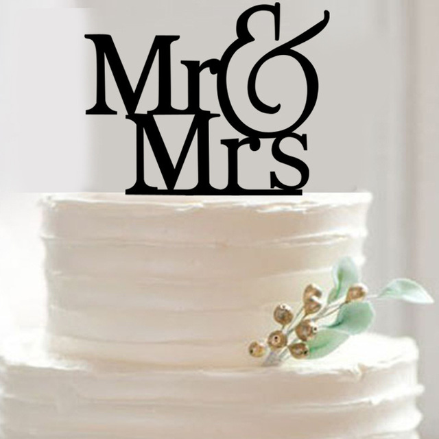 Wedding cake toppers party city Your happy celebration