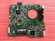 For HP PAVILION 15Z-N 15-N 734821-501 Laptop Motherboard 8670M/1G A6-5200 100% tested